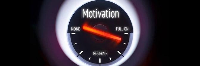 3 tehnici pentru a-ti pastra motivatia si optimismul.