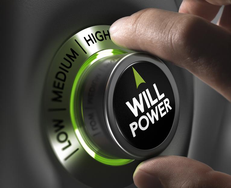 Obiective sau dorinte? Un secret pentru obiectivele tale pentru 2015