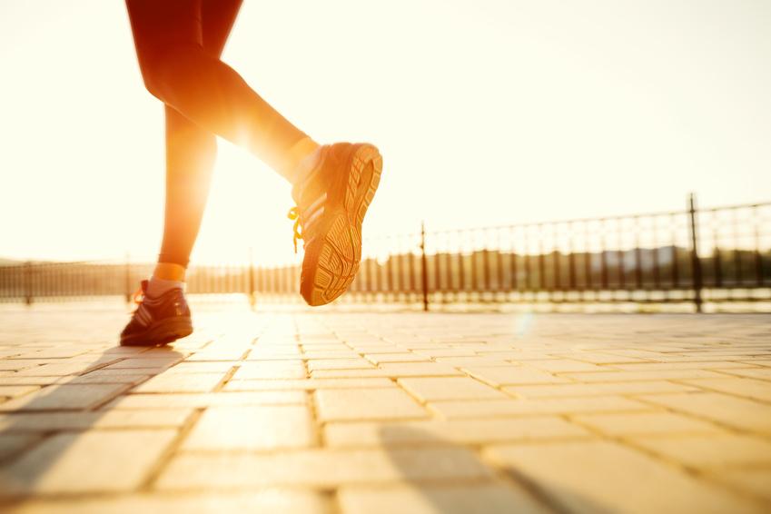 Public speaking: maraton sau sprint?